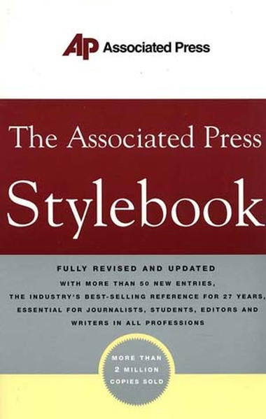 ap style book pdf Ap stylebook pdfpdf ap stylebook pdf ap stylebook pdf andreas ritter has completed writing ap stylebook pdf this is a most recent version presented for you.